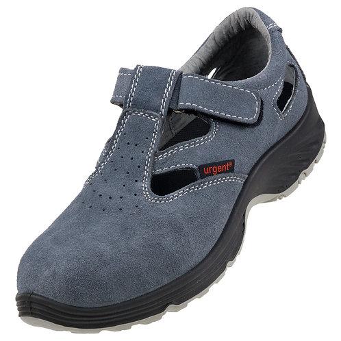 Sandały robocze ochronne Urgent 302S1