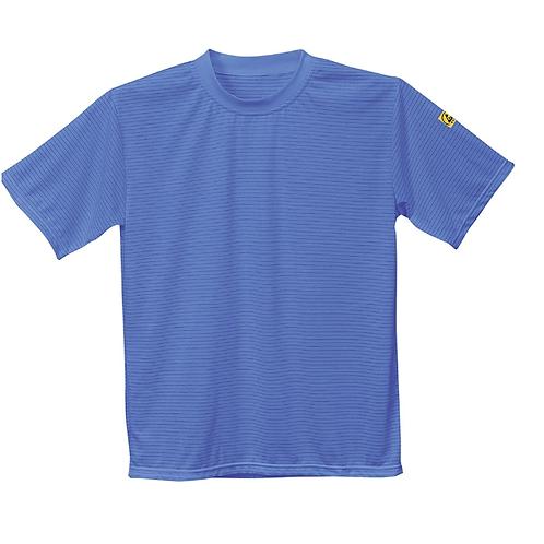 T-shirt antyelektrostatyczny AS20 Portwest