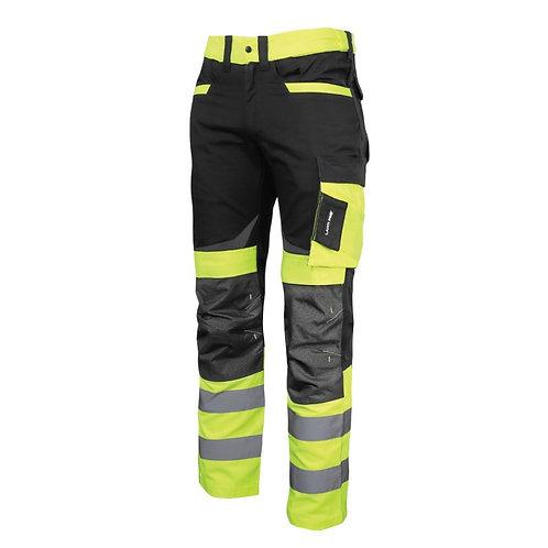 Lahti Pro spodnie ostrzegawcze L40511