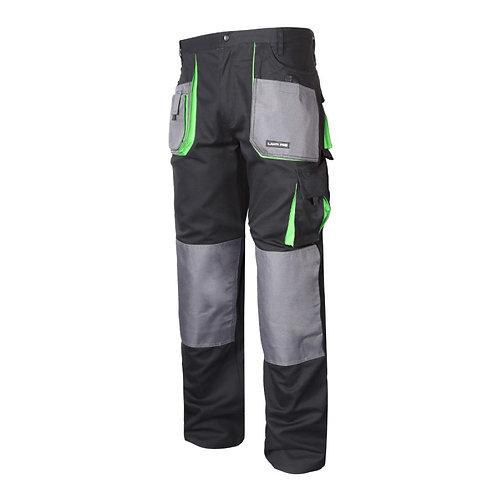 Lahti Pro spodnie L40506