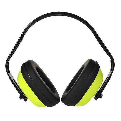 Słuchawki nauszniki CLASSIC PS40