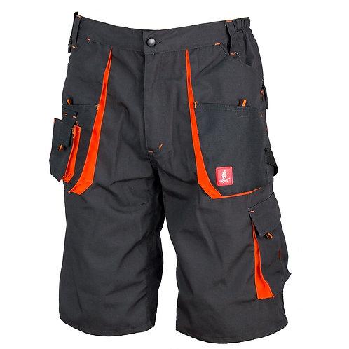 Spodnie krótkie Urgent URG-A