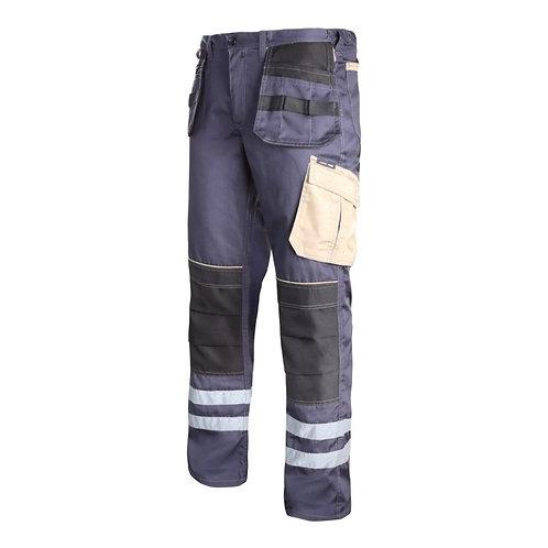 Lahti Pro spodnie L40507
