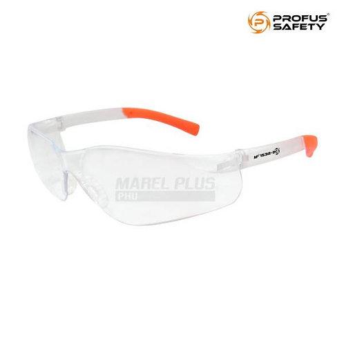 Okulary SGI 1532-2C