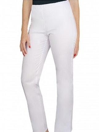Spodnie medyczne damskie M-086