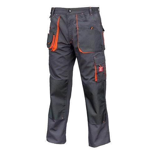 Spodnie robocze Urgent URG-A