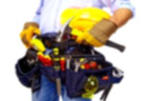 narzędzia, artykuły bhp i ppoż