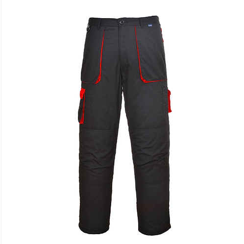 Spodnie TEXO-TX11 Portwest