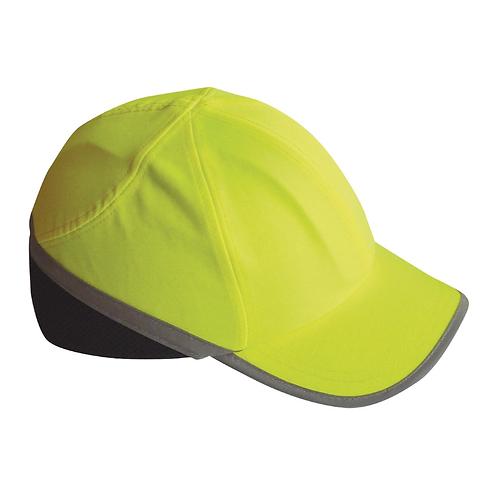 Antyskalpowa czapka ostrzegawcza PW79 Portwest