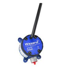 Wzzard LRPv2 Node