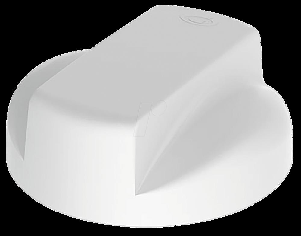 Great White ajoneuvoantenni 4G valkoinen musta wifi gps MiMo