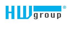 HWG logo.png