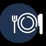 cuisine-1.png