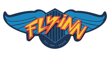 FlyInn2017-vector-logo-final.png