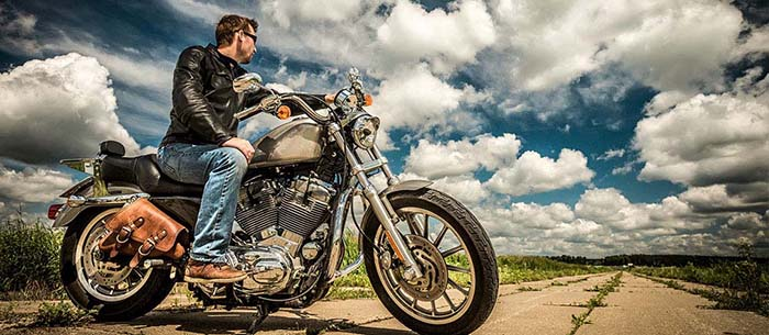 GREAT Photography & Edit-Motorcycle-Story Moto ADV Internet Oddest Motorcycles