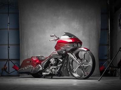 Not my Thing-Sexy No Less-Custom Bike-Story Moto ADV Internet Oddest Motorcycles