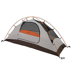 ALPS MOUNTAINEERING LNX 1 PERSON TENT