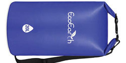 EcoEarth Waterproof Dry Bag