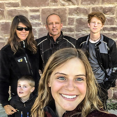 JOHNSON-FAMILY-STORY-MOTO-ADV.jpg