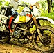 old-school-Adventure-riding-ADV-has-a-so
