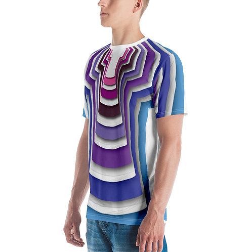 ALL MY SHIRTS RULE   ∞   Men's T-shirt