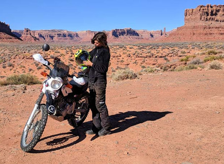 WOMEN'S RIDING GEAR: ADVenture Riding Pants & Jacket, Best Price Online