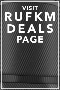 Links to Story Moto ADV Page : RUFKM DEALS