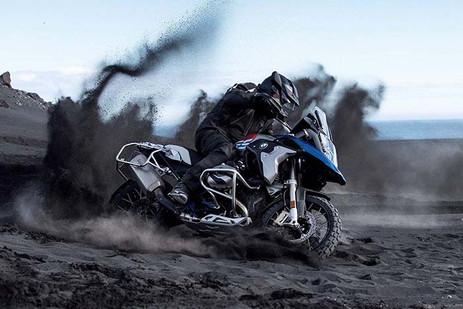 EPIC GS Photo-BEST GS Photo-BMW GS1200Adventure-Story Moto ADV Internet Oddest Motorcycles