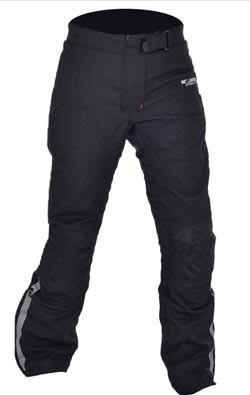 Oxford Dakota Women's riding pants- recommended by Story Moto ADV