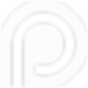 Patreon-story moto adv 2.png