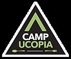 CAMPUCOPIA LOGO.png