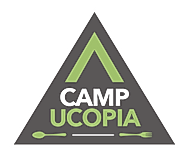 CAMPUCOPIA LOGO.png