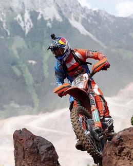 Excellent Shot!-KTM-Story Moto ADV Internet Oddest Motorcycles