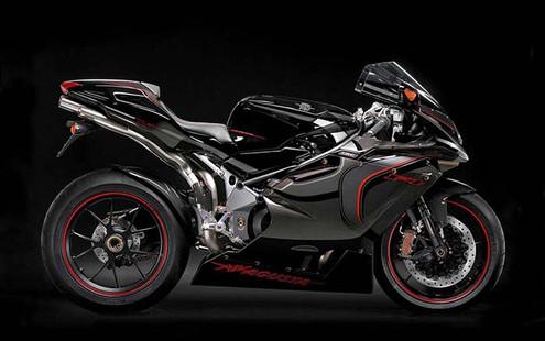 Not My Thing-Still SEXY x4-Sport bike-Story Moto ADV Internet Oddest Motorcycles