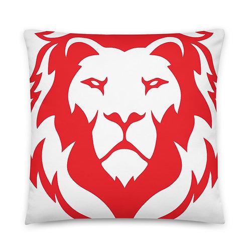 KINGS KING  ∞  Basic Pillow