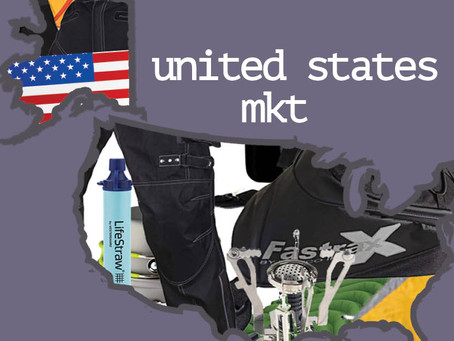 $TUPIDLY Affordable Adventure Riding / Motorcycle Camping Gear