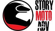 story-moto-ADV-website-logo.jpg