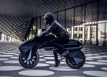 Boats are Floating-Story Moto ADV Internet Oddest Motorcycles