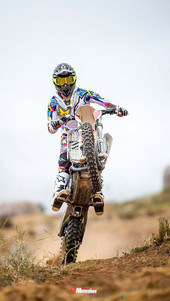 Where To From Here-Dual sport wheelie-Story Moto ADV Internet Oddest Motorcycles