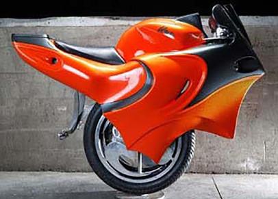 UM... I ...ok-Story Moto ADV Internet Oddest Motorcycles