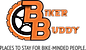 bikerbuddy-logo-dark.png
