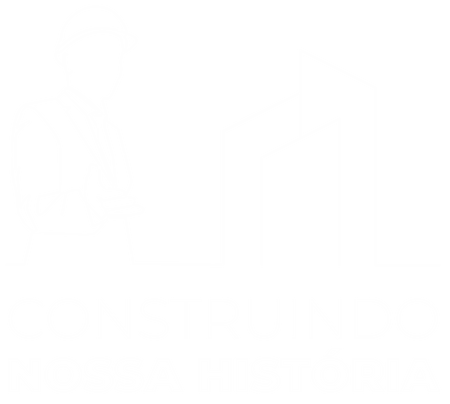 CONST. HISTORIA.png
