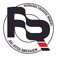 Logo_Fred_Rabert_HD.jpg