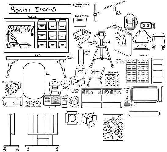 room_assets.jpg