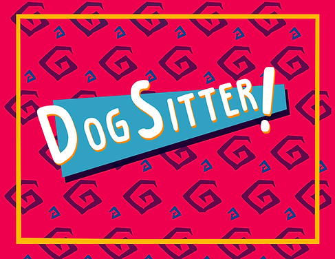 website_dogsitter.png