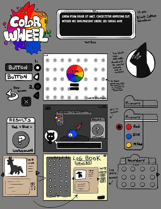 wireframe1.jpg