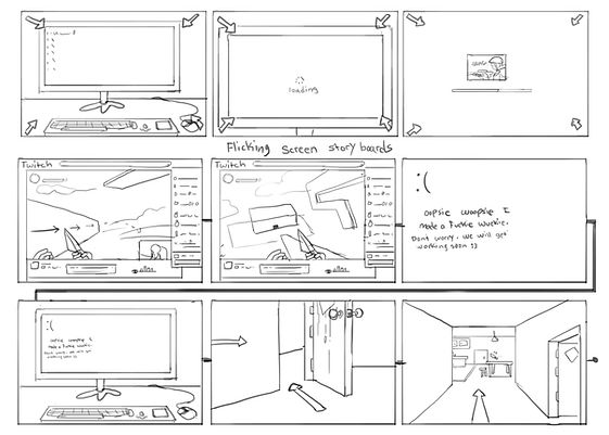 storyboards1.jpg