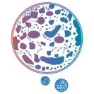planets_300.png