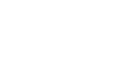 YOGANDY-LOGO -NEW-400.png