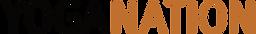 logo-yoganation-1300x175.png